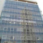 新神戸ビルディング