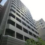 商業施設、近隣にあります。とっても便利なJR神戸駅徒歩3分!!セキュリティ安全