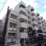 2WAYアクセス!! 灘区原田通 通勤・通学便利です♪