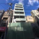 元町駅、徒歩3分。ハイクオリティデザイナーズマンション♪