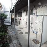 レディースマンション♪人気の岡本・摂津本山、通学・通勤至便です♪