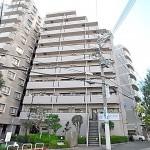 JR灘駅・徒歩1分!! 通勤&通学便利です♬