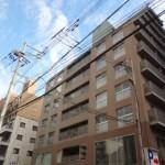 三宮駅・徒歩7分。 家具、家電付きもあります♬