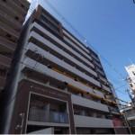 インターネット無料!! 新神戸駅・徒歩4分、三宮へも徒歩圏内です♪