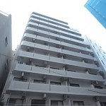 分譲賃貸マンション!!西元町駅、徒歩3分。通学&通勤便利です。