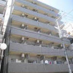 オール電化マンション♬ 地下鉄・板宿駅・徒歩6分、生活至便です。