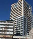 長田区腕塚町6丁目の分譲貸しマンション♪ ハイグレードな設備で快適生活♪